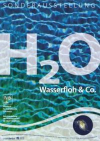 H2O WASSERFLOH & CO